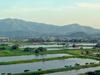 Lok  Ma  Chau  Overview