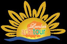 Lombok Arfa Tour