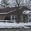 Lomira Wisconsin Library