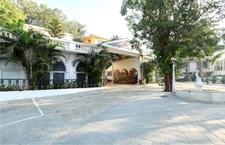 Lonavala - Avion Holiday Resort