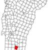 Londonderry Vermont