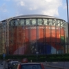 The BFI London IMAX Cinema