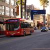 Long Beach Pine Avenue CA