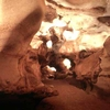 Longhorn Cavern SP