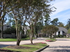 Golf Course Community Located In North Cypress