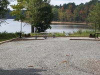 Longwood Campground