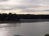 Looking Southeast On Budd Lake