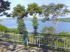 Looksi Kupli Park Jaintia Hills District