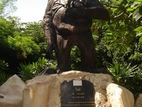 Lop Buri Zoo