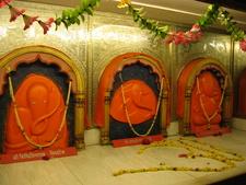 Lord Ganesha 1