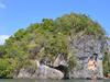 Los Haitises National Park