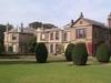 Lotherton Hall