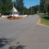 Loudon Village