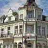 Lovech Town