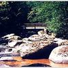 Lower FeldaiSt-Valley Nature Preserve