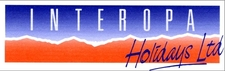 Low Res Interopa Logo