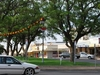 Loxton Main Street