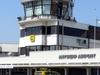 Luchthavengebouw  Antwerpen   Deurne