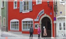 Ludwig-Pflieglgasse 23