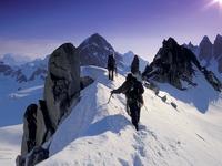 Everest View Short Trek - 7 Days
