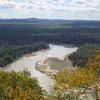 Lukusuzi National Park