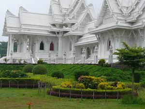 Holi Trip to Kashi, Bodhgaya Fotos