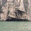 Luon Grotto