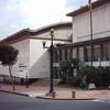 Luís Ángel Arango Library - La Candelaria - Bagota