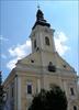 Lutheran Church-Nyíregyháza