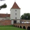 Lutheran Church-Sarvar