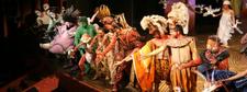Lyceum Theatre-5