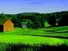 Lyman Orchards Golf Club - Course 2
