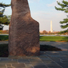 Lyndon Baines Johnson Memorial