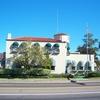 Lynn Haven FL City Hall