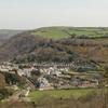 Lynton View