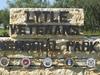 Lytle  Veterans  Memorial  Park