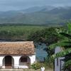 La Boca Fishermans Village