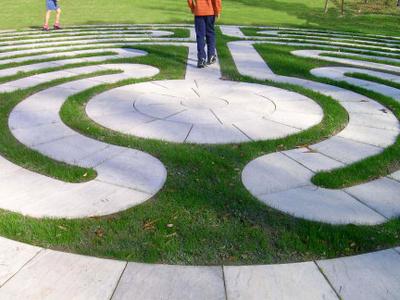 Lake Erie Arboretum