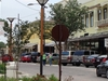 The Shops At La Cantera