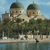 La Cattedrale Di Bengasi