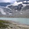 Evettes lago