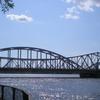 Lachapelle Bridge