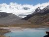 Lake Sibinacocha