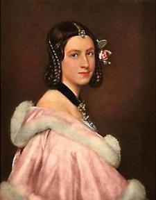 Jane Erskine