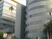 Los Angeles Film School