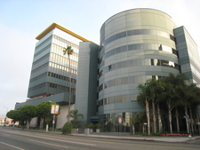 Los Angeles Film School