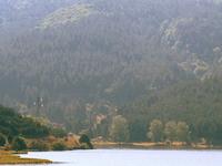 Sila National Park