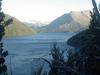 Mascardi Lake