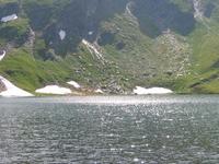 Lago Verney