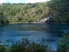 Laguna Ensueo